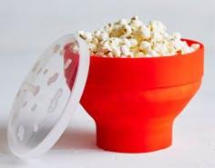 Popcorn 236x185