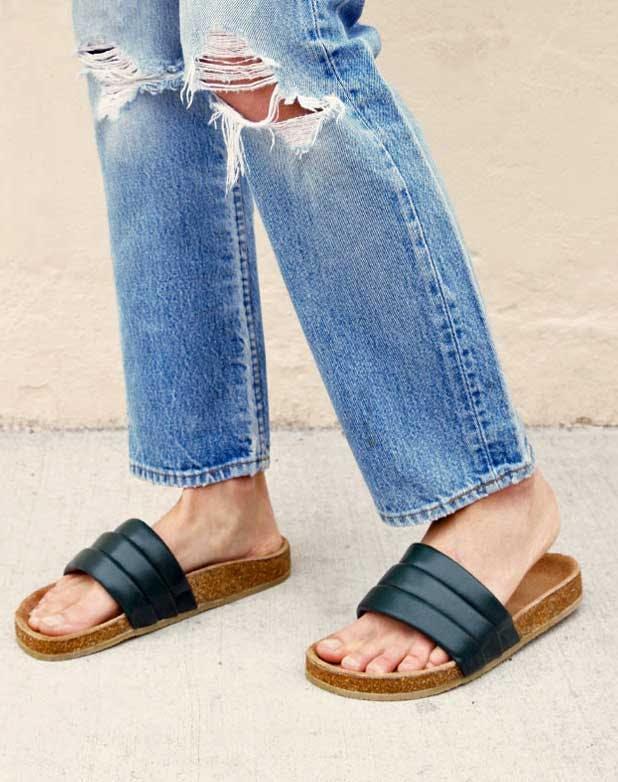 Sandals 618X782