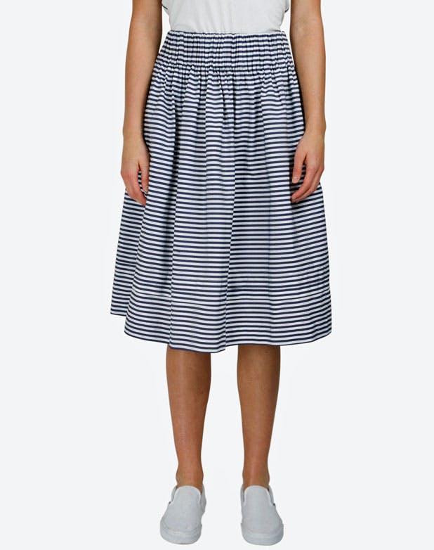 Skirt 618X782