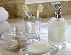 Soap Dispenser 236x185