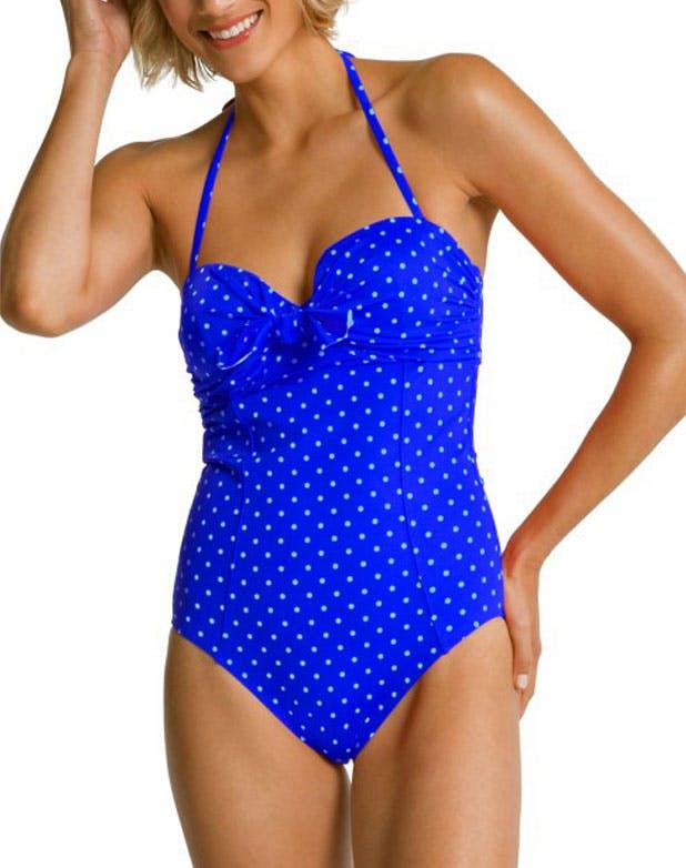 Swim Spanx 618x782