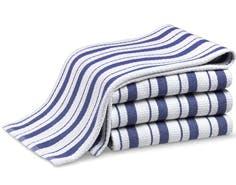 Towels 236x185