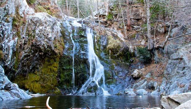 Waterfall 618x355