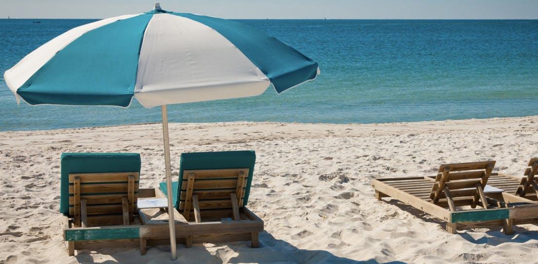 beachtown8