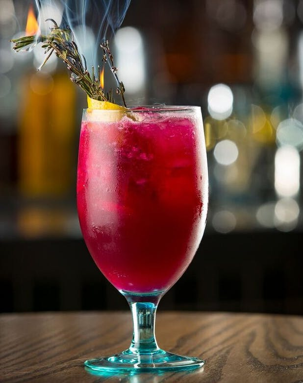 cocktail6