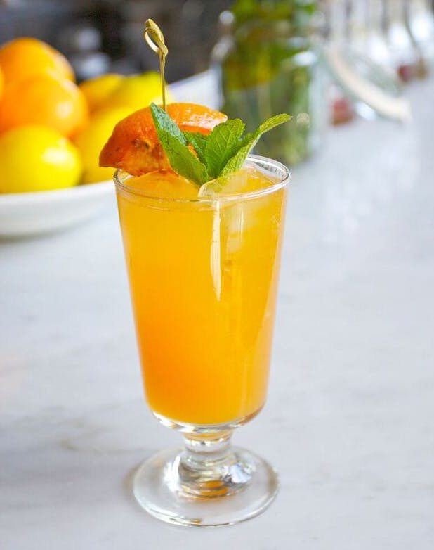 cocktail7