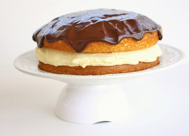 coolwhip bostoncream