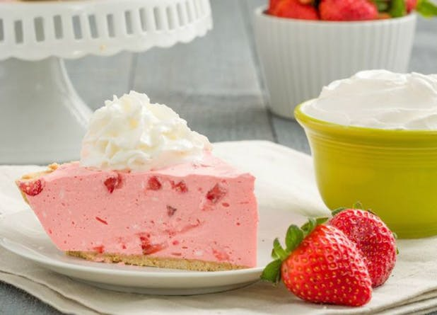 coolwhip strawberrypie