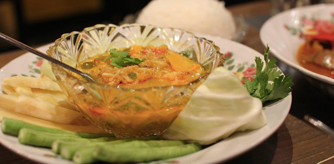 foodiebangkok
