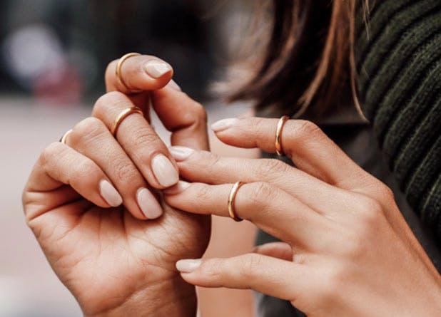 hands8