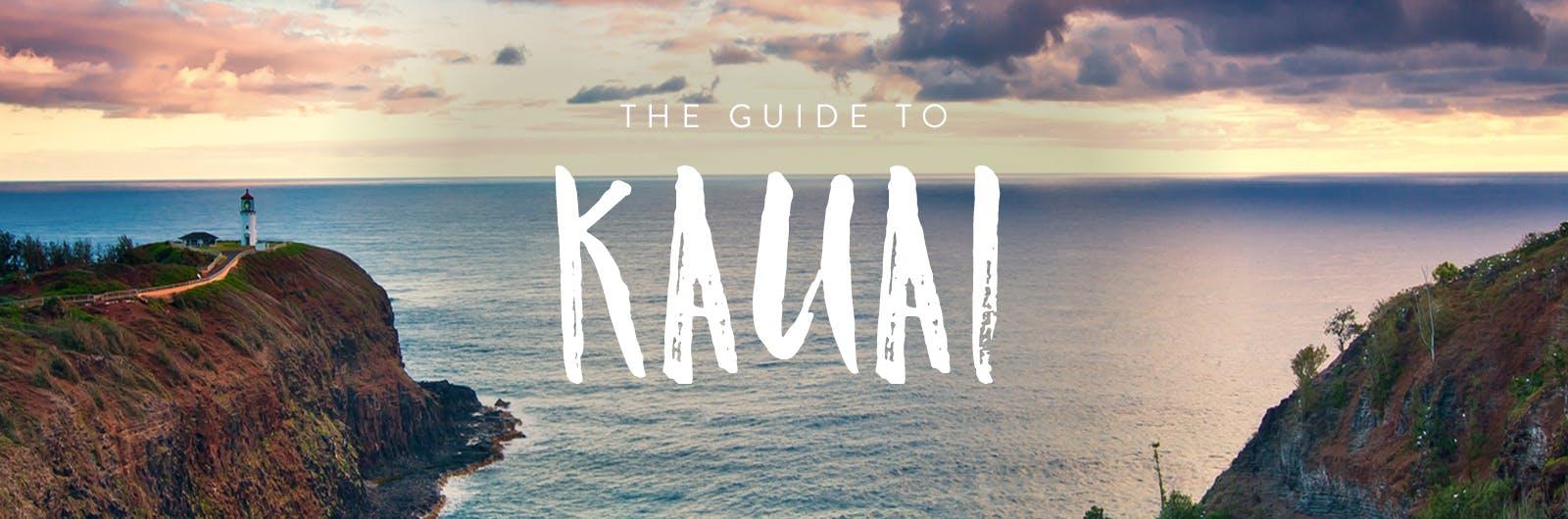 kauai head