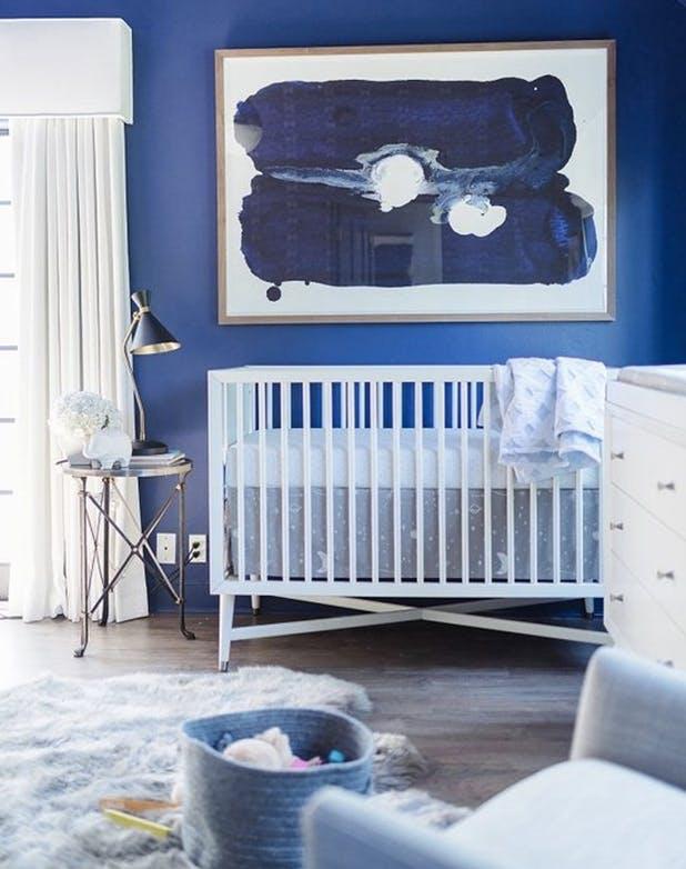 nursery9