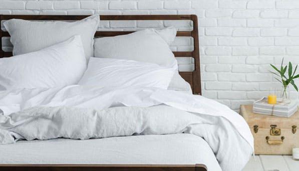 pillows list