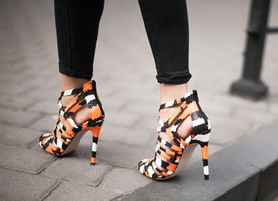 41a3443b9aa70f 10 Shoes Every Grown Woman Should Own