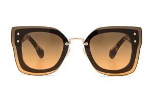 sunglasses miumiu
