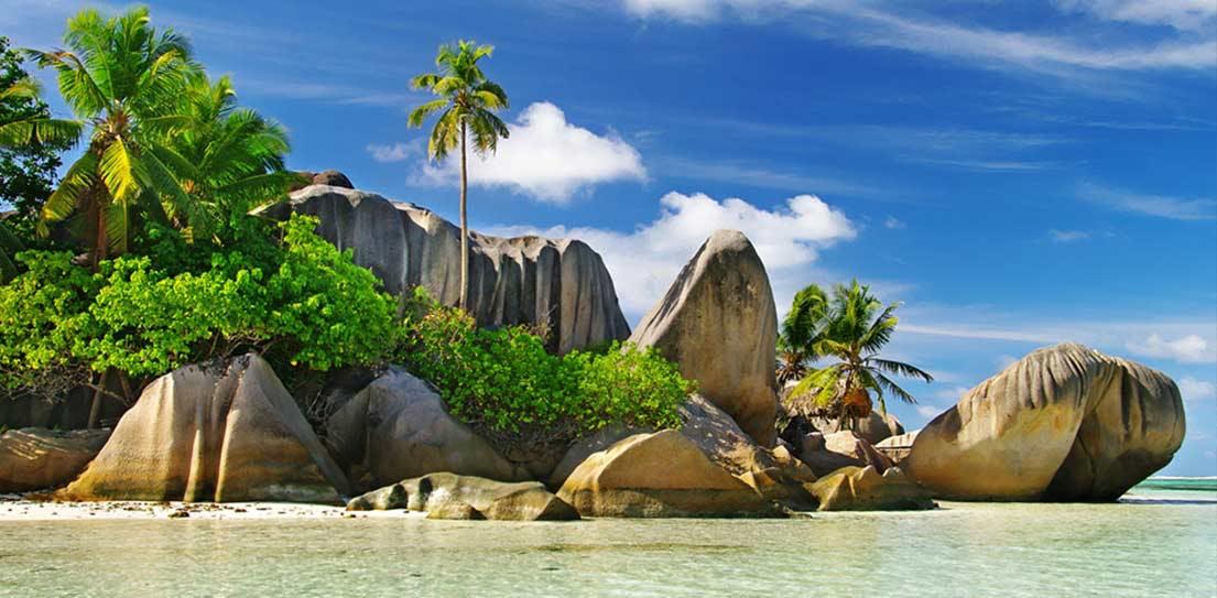 zodiac seychelles