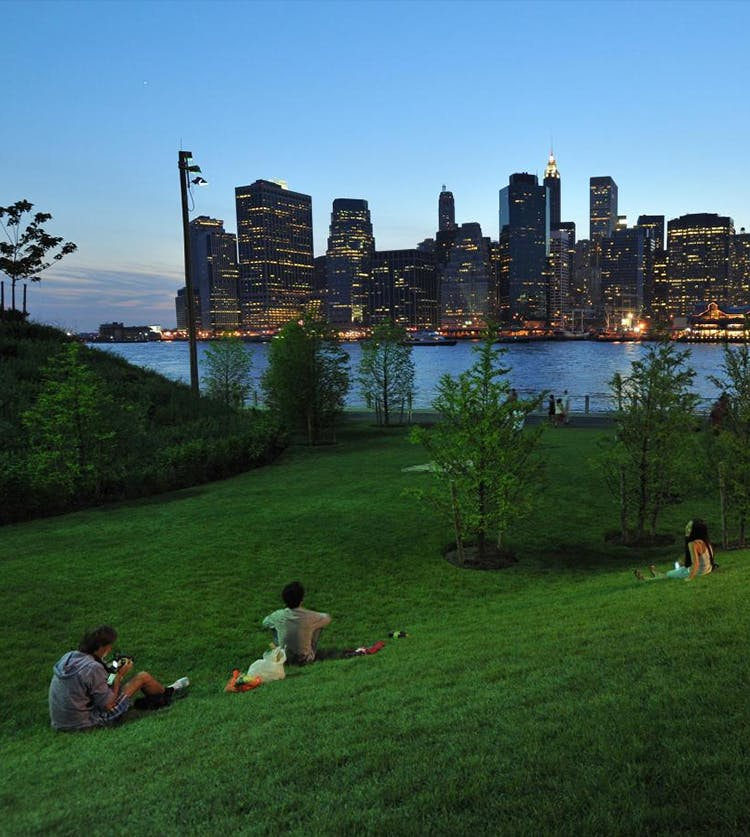 92 Exciting Things To Do in NYC This Summer - PureWow
