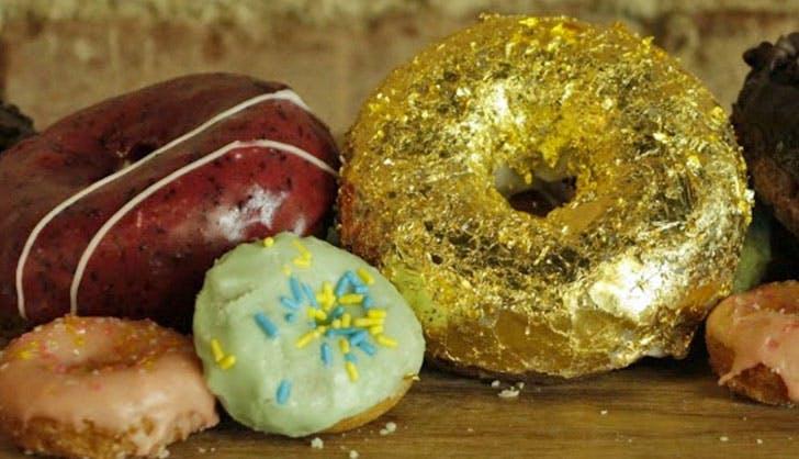Donut 728x418
