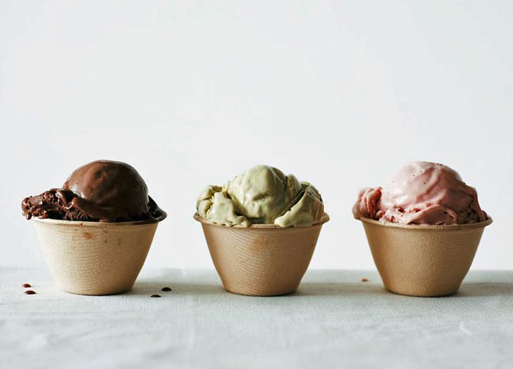 Food IceCream 728x524