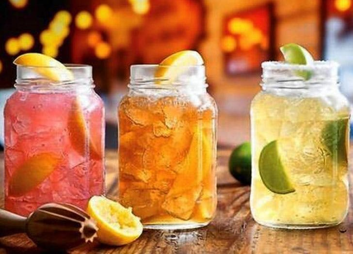 Food Lemonades 728x524