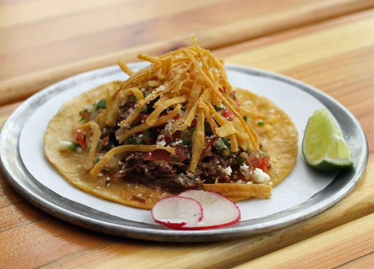 Food Taco 728x5241