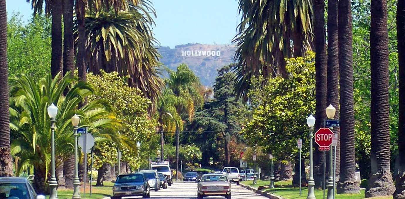 HollywoodStreet 1380x678