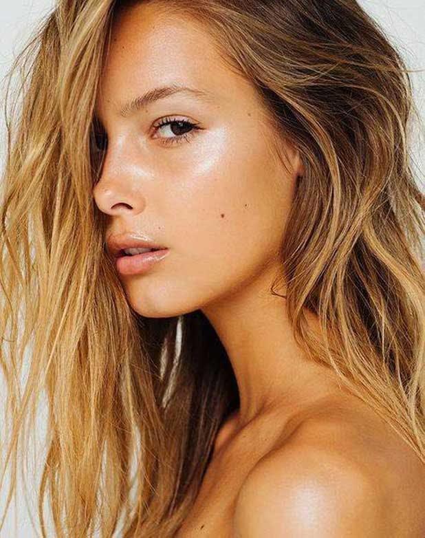 Makeup TanLuxe 618x782