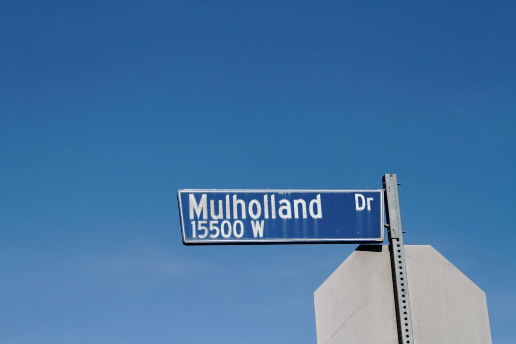MulhollandFlickr11