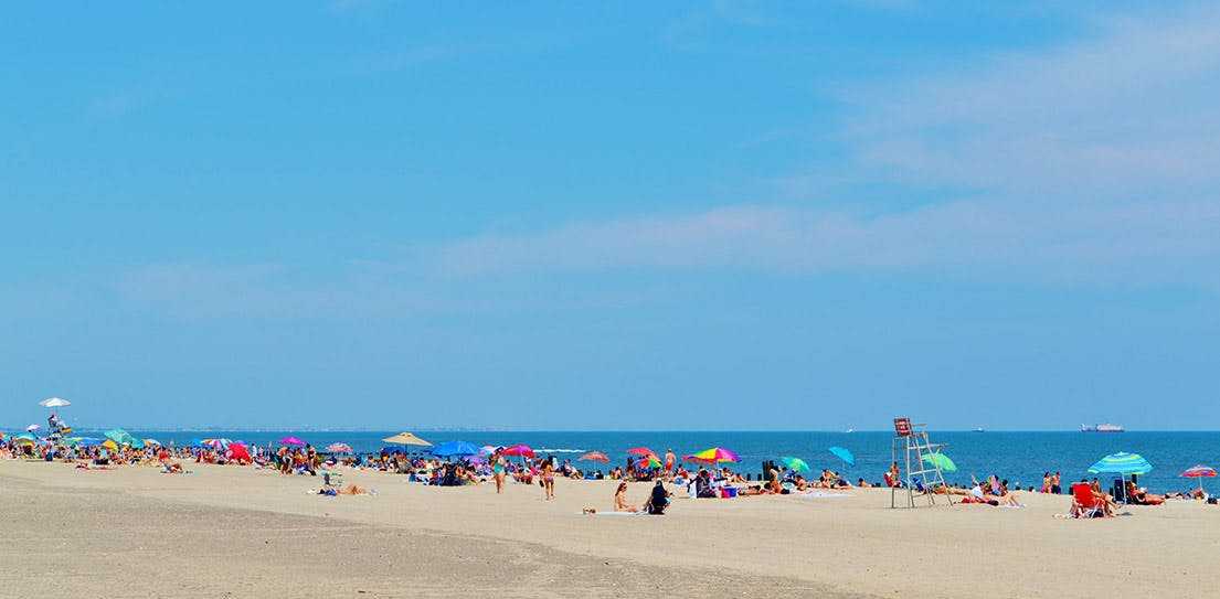 NY Beaches List1