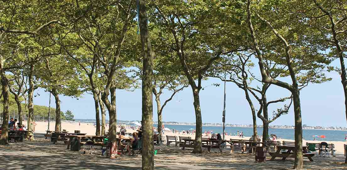 NY Beaches List4