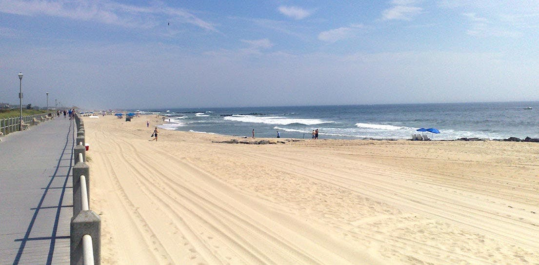 NY Beaches List5