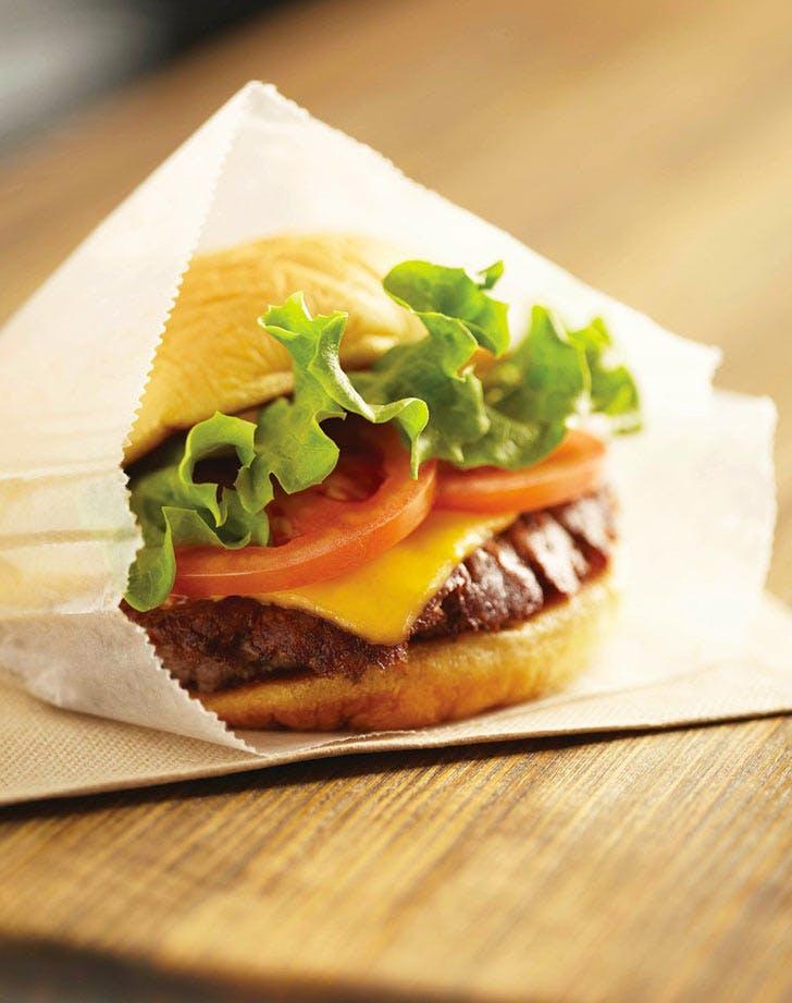 NY Burgers List10