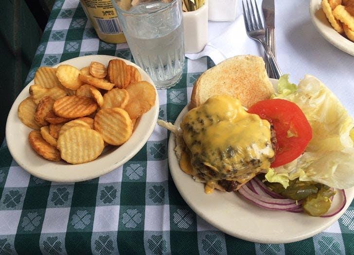 NY Burgers List11