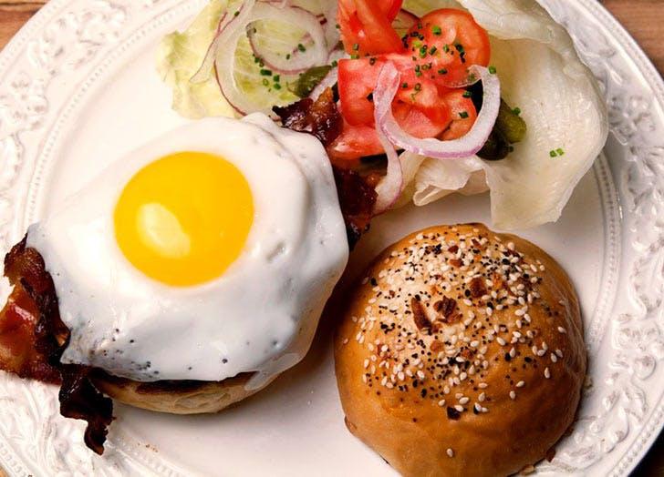 NY Burgers List15