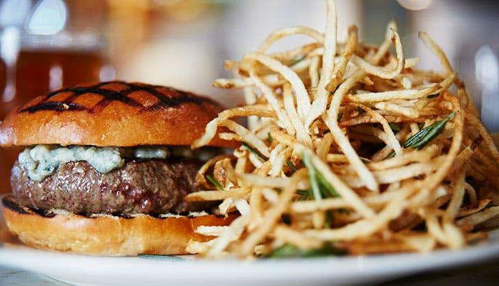 NY Burgers List17