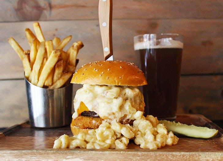 NY Burgers List2