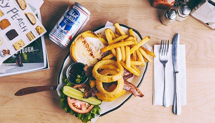 NY Burgers List6