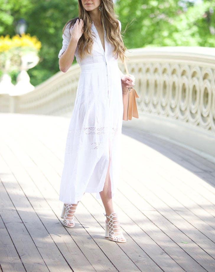 NY Dresses List1