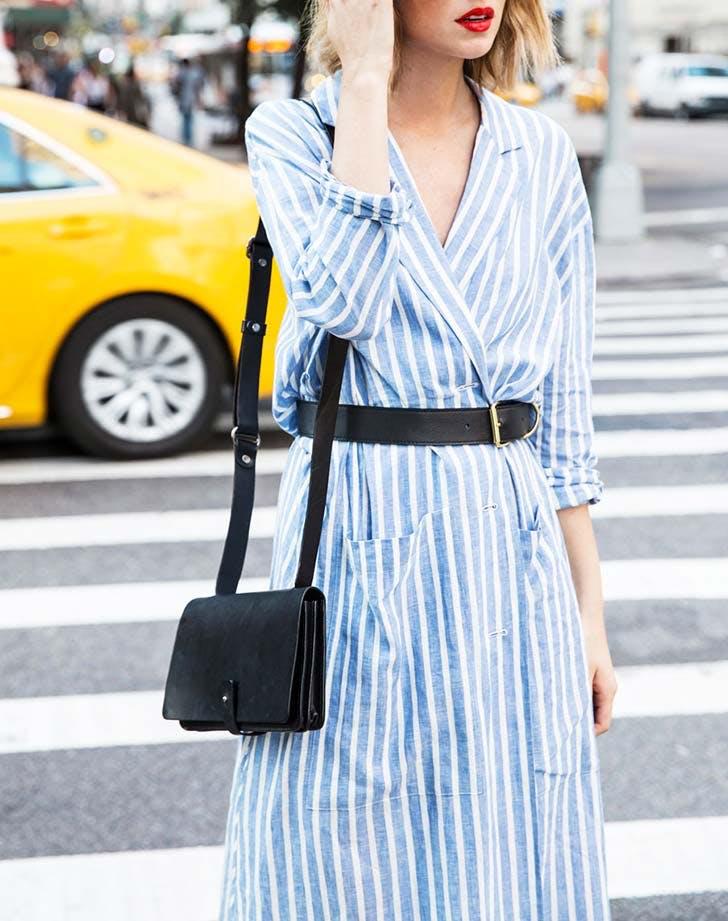 NY Dresses List4