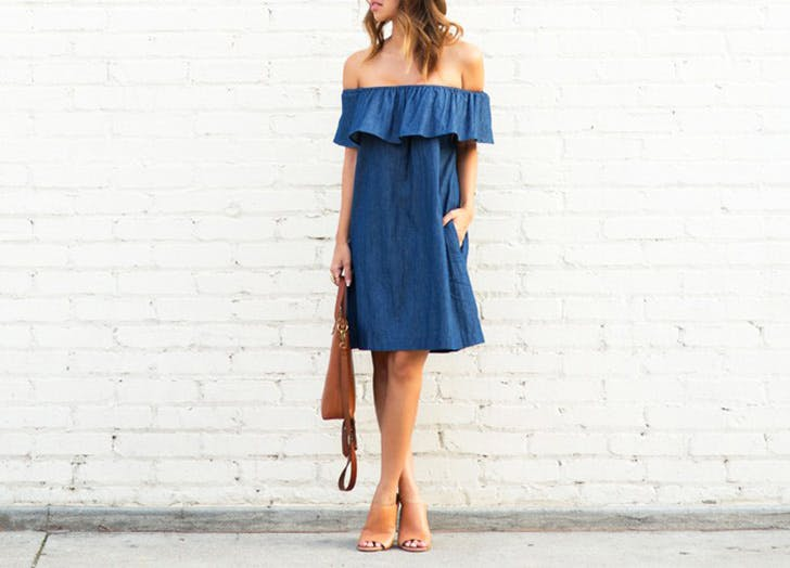 NY Dresses List5