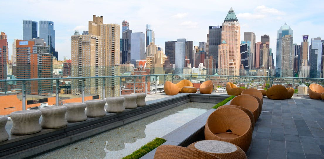 NY Rooftops List2