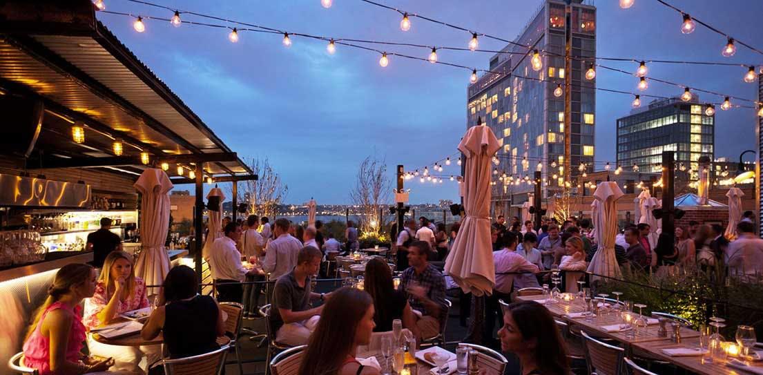 NY Rooftops List4