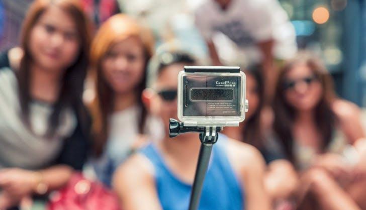 SM SelfieStick 728x418