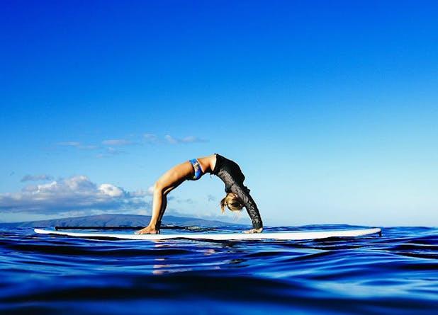 Yoga Aqua 618x445