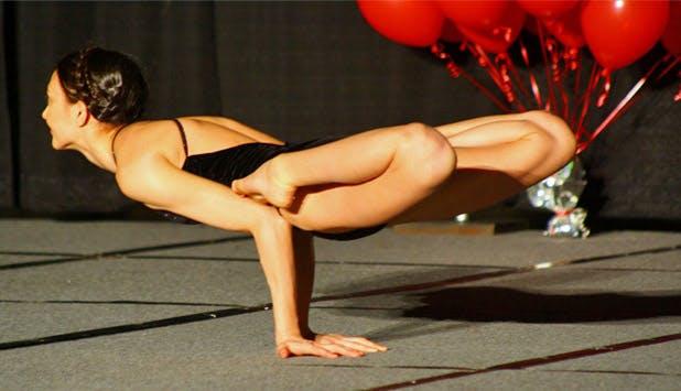 Yoga ShowOff 618x355