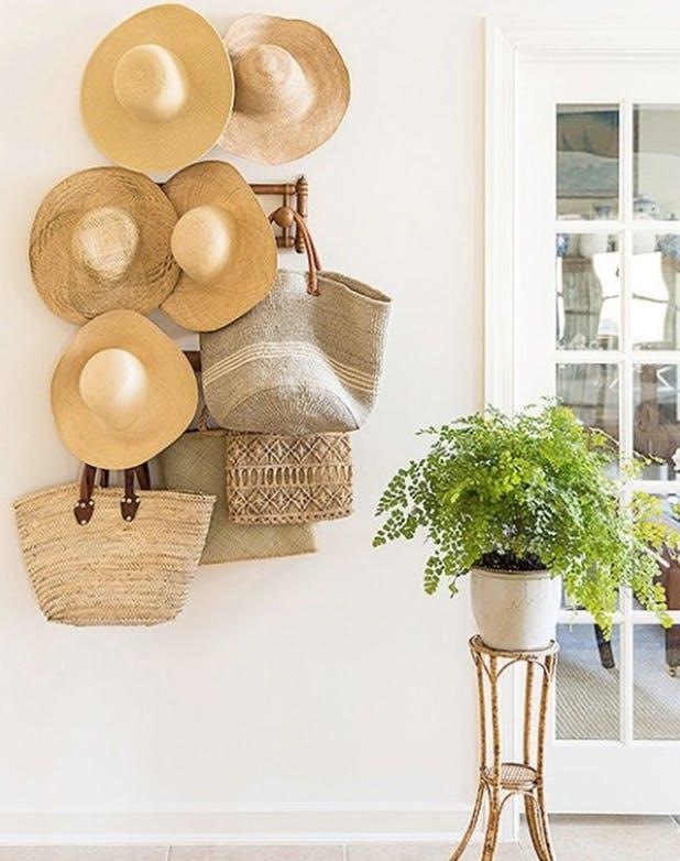 Beach House Decorating Ideas - PureWow