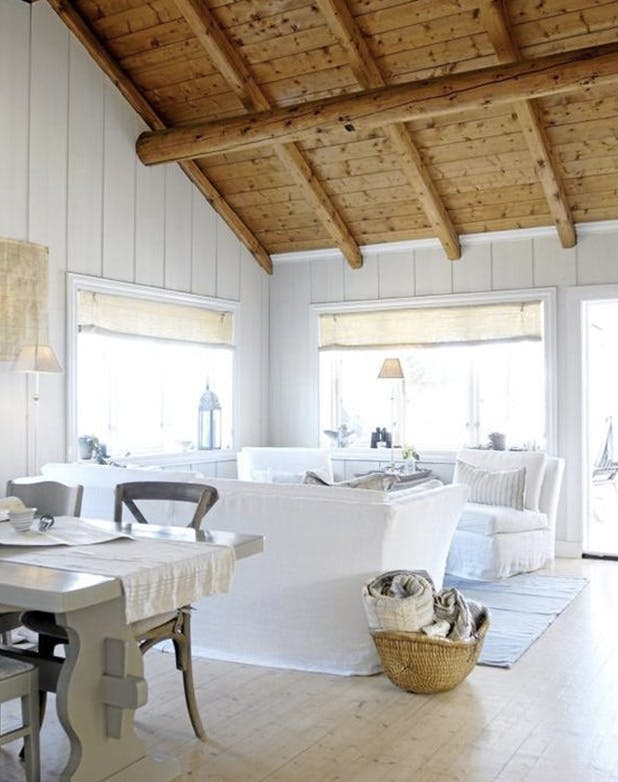 beachhouse9