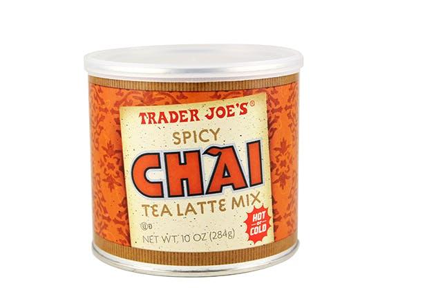 chai1