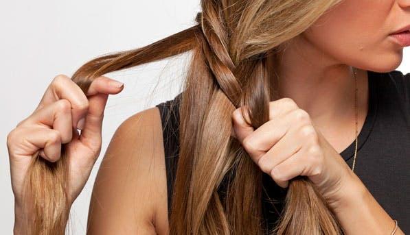hair list