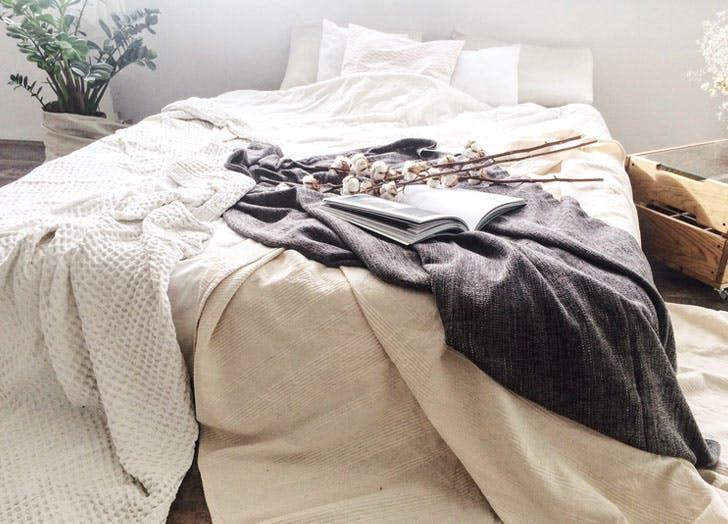 mattress list